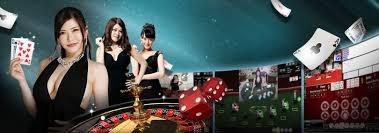 Cara Mengatasi Ketagihan untuk Bermain Slot Dalam Talian Kasino Mega888